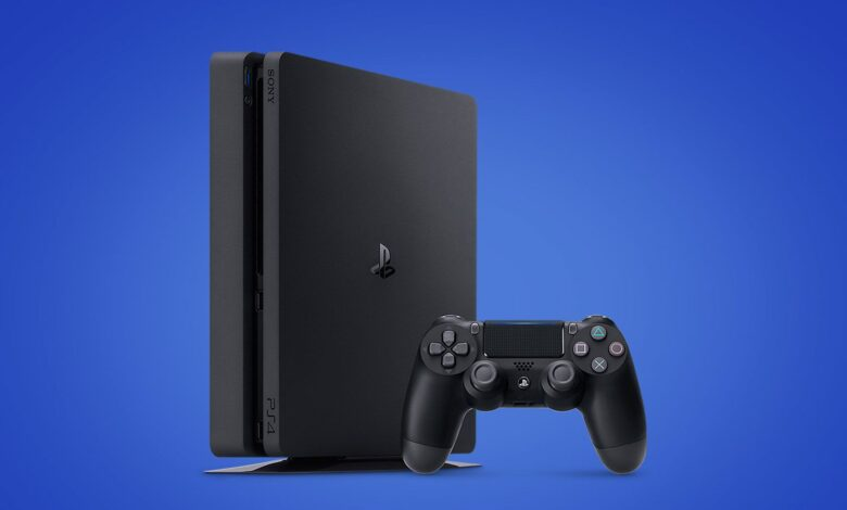 PS4 System Software Update 9.00 Patch Notes