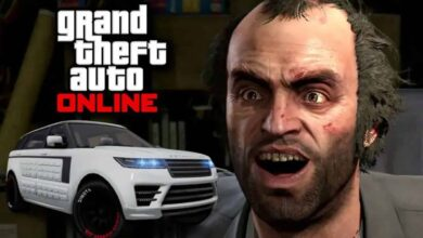 Photo of GTA Online trolls players with this horrible offer from the Baller