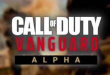 Photo of How to play the Call of Duty: Vanguard beta