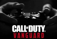 Photo of Movement at CoD Vanguard Has Professionals Terrified of Potential Injuries