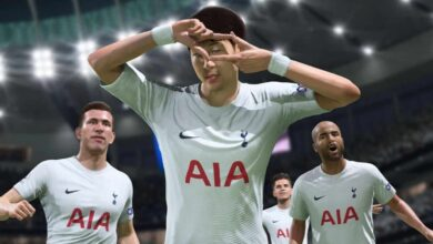 Photo of The PC version of FIFA 22 has another big problem that players need to know about