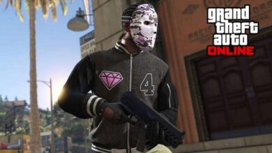 Photo of GTA Online is giving out wrong Prime rewards for free